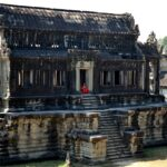 Can Americans Travel To Cambodia