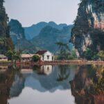 Best Travel Sim Card For Vietnam